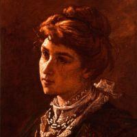 Couture Madame De Brunecke