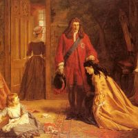 Frith L An Incident In The Life Of Mary Wortley Montague