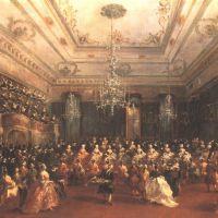 Guardi Francesco Venetian Gala Concert