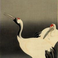 Japanese Illustration And Painting - Art - 21