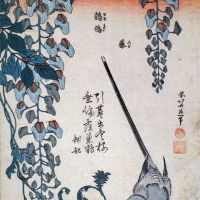 Japanese Illustration And Painting - Art - 28
