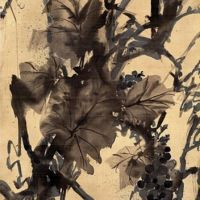 Japanese Illustration And Painting - Art - 35