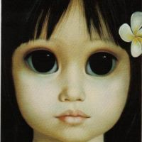 Keiki Lisa