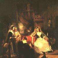 Pieneman Nicolaas Jacoba Of Bavaria
