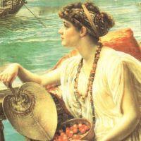 Poynter Roman Boat Race
