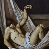 Roberto Ferri Deposizione - Deposition