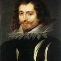 Rubens The Duke Of Buckingham