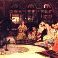Waterhouse Consulting The Oracle